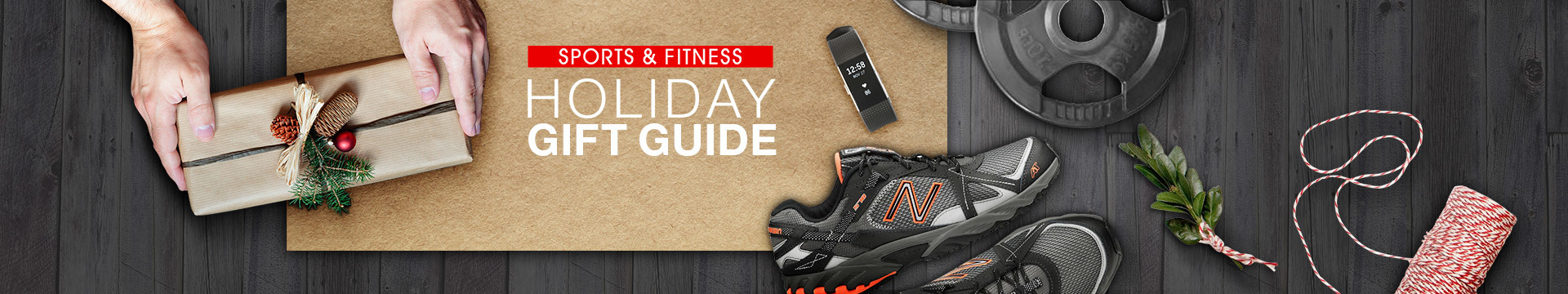 b0fcbbe0c9 Holiday Gift Guide