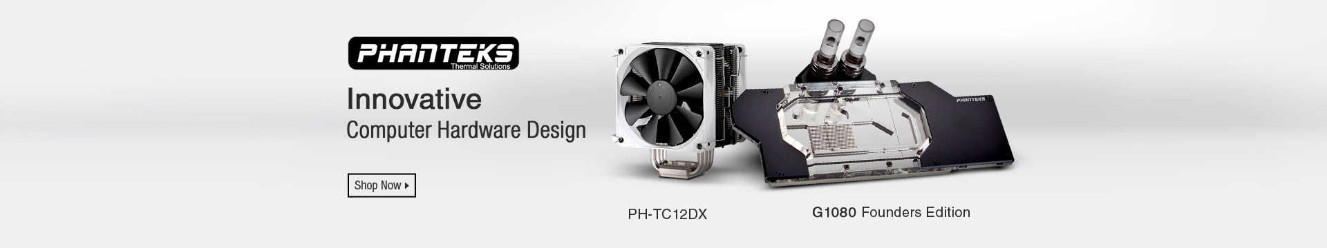 CPU Fans, Heatsinks & Liquid Cooling - Newegg com
