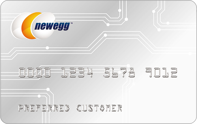 Shop Computer Components from Hard Drives and SSDS to CPUs, Motherboards, Memory and more! Newegg offers the best prices, shipping and customer service!