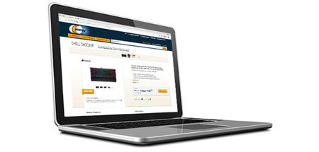 On select items purchased with your Newegg Store Credit Card made between 07/02//31/ 36 equal monthly payments required. *Offer applies only to single-receipt qualifying purchases. No interest will be charged on promo purchase and equal monthly payments are required equal to initial promo purchase amount divided equally by the number of months in promo period until promo is paid in full.