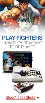 Play Fighters