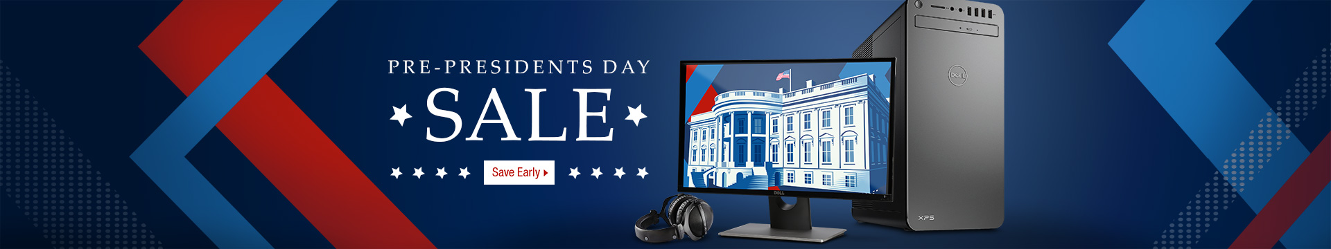 Today, the day is now used to honor not just Washington and Lincoln, but all American Presidents and what they have done for the United States. Not just a time to pay homage to our former presidents, Presidents Day has become known for the sales that many stores hold over the weekend.