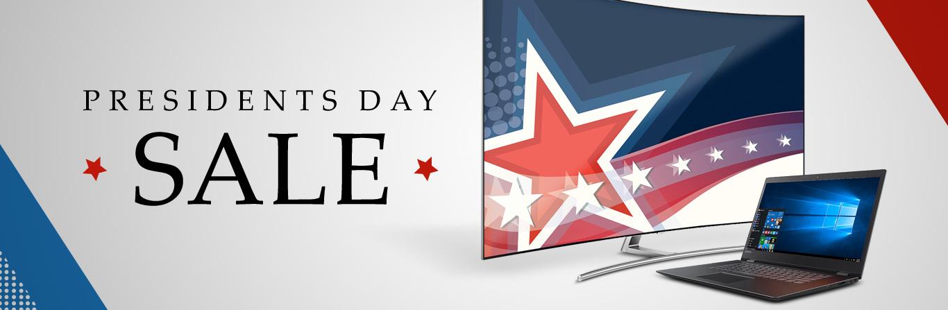 Presidents Day Sale Newegg Com