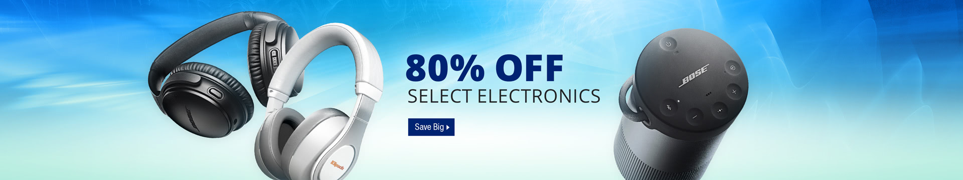 Computer parts laptops electronics and more newegg 80 off select electronics fandeluxe Choice Image
