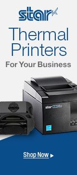 Thermal Printers for Your Business