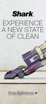 Experience a new state of clean