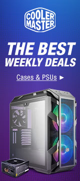 The Best Weekly Deals