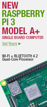 Single Board Computer