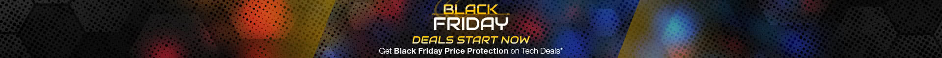 Black November Tech Computers Pc Gaming Gear Newegg Com
