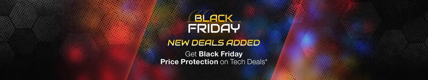 Black Friday Deals Computers Electronics And More Newegg Com