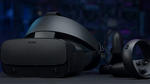 The Best Educational VR Apps and Games on the Oculus Rift S