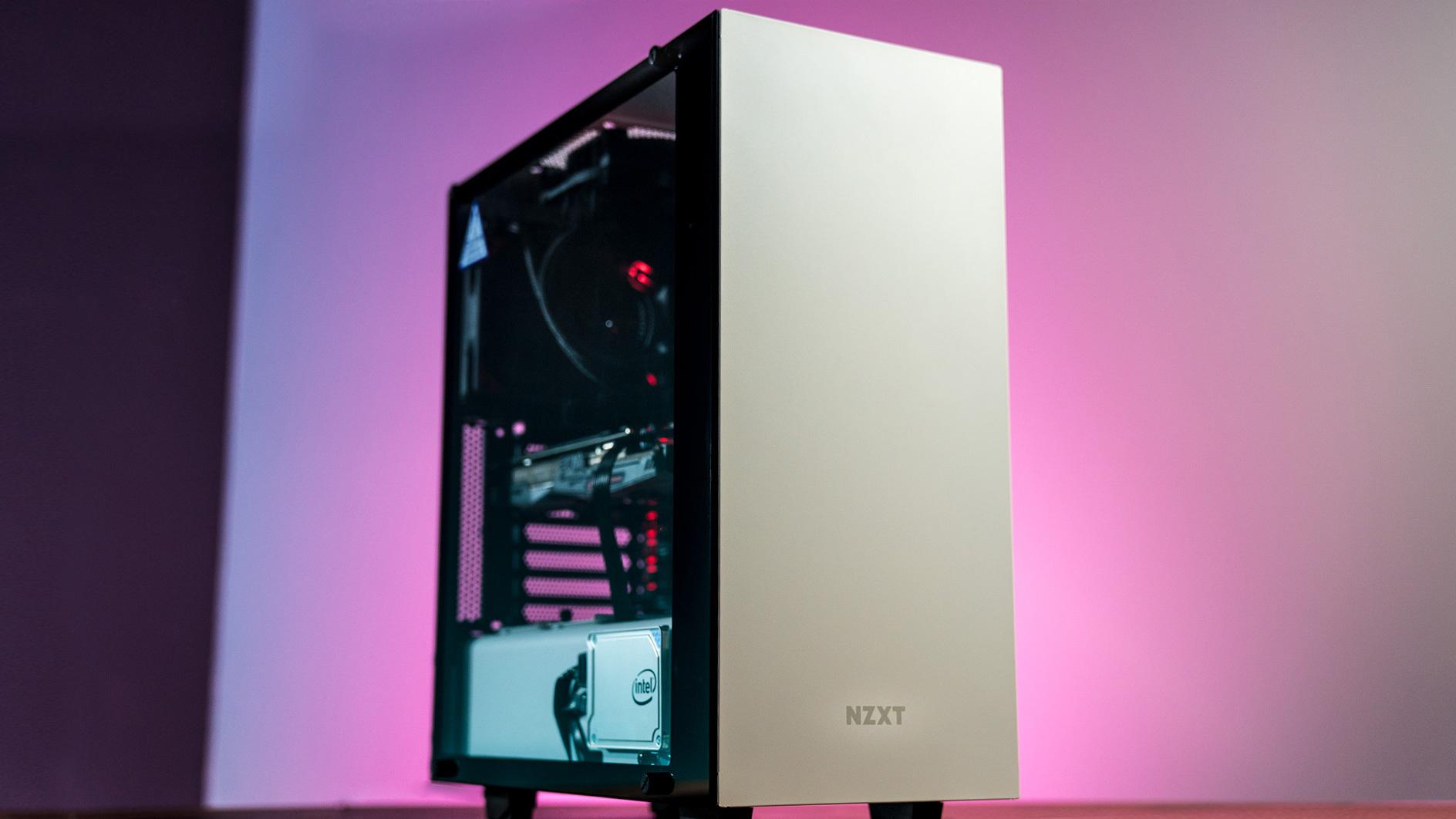 Newegg pc build kits build gallery solutioingenieria Choice Image
