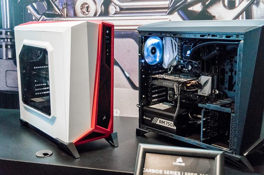 5 Tips for Building a VR-Ready PC - Newegg com