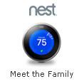 Meet the Nest Family