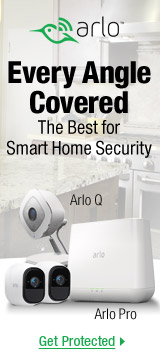 Home Security Cameras Amp Wireless Surveillance Systems