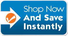 Shop Now And Save Instantly