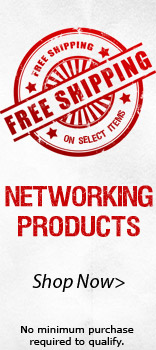 NETWORKING PRODUCT