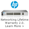 HP Lifetime Warranty 2.0