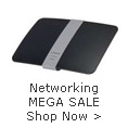 Networking MEGA SALE Shop Now