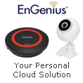 Personal Cloud Solution
