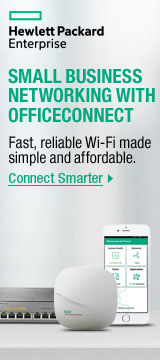 SMALL BUSINESS NETWORKING WITH OFFICECONNECT