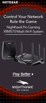 Wireless Networking, Routers, KVM Switch, NAS, Modems, VoIP