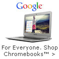 Introducing the new Chromebook