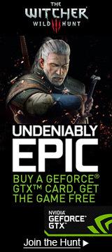 UNDENIABLY EPIC