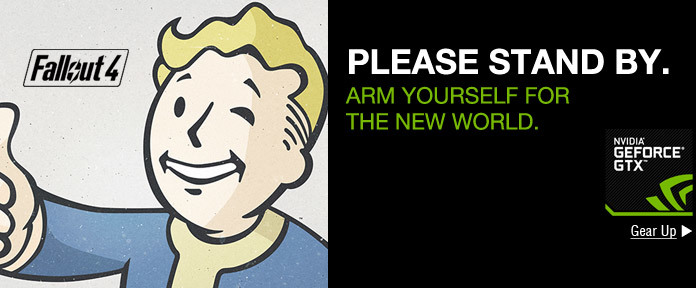 Arm Yourself