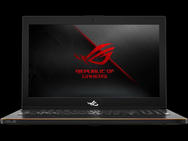 10: ULTIMATE GAMING LAPTOPS | Newegg com