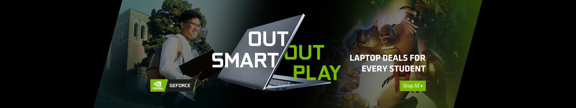 Gaming Laptops and Notebooks - Newegg com