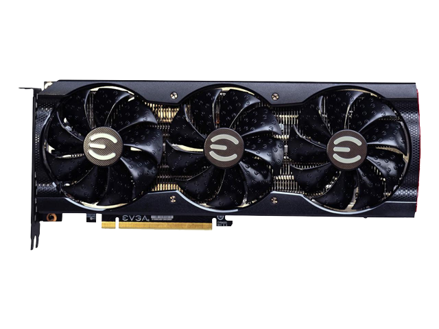 EVGA GeForce® RTX 3070