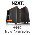 H440, Now Available.