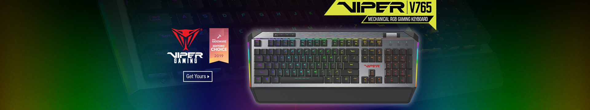 Input Devices - Keyboards, Mice, Webcams & More - Newegg com