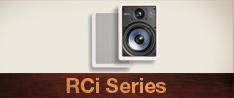 RCi Series