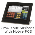 Grow Your Business with Mobile POS