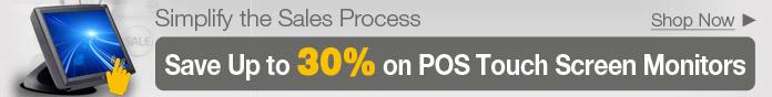 Simplify the Sales Process