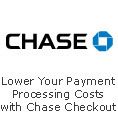 Chase Checkout by Chase Paymentech