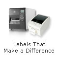 Labels That Make a Difference