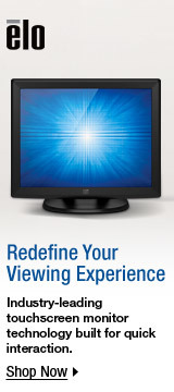 Redefine your viewing experience