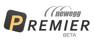 Newegg Premier Beta