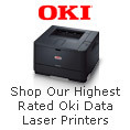 Highest Rated Oki Data Laser Printers