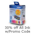 INK Black Friday Sale