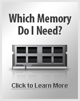 Memory Finder