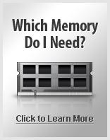Memory Finder