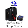 Winter sale shop now