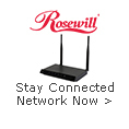 Stay Connected Network Now