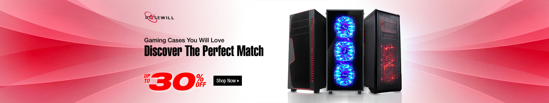 Discover the Perfect Match