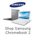Shop Samsung Chromebook 2