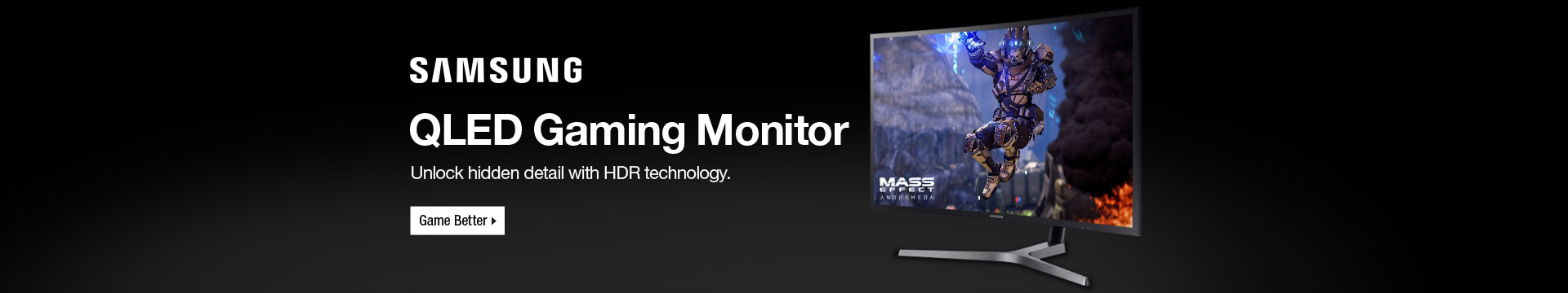 Monitor Stands, Mounts & Accessories - Newegg com